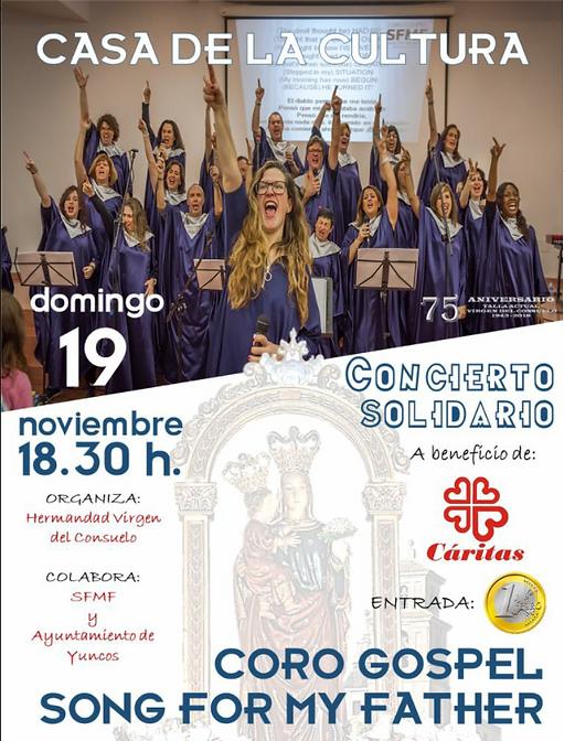 Concierto_19_nov_2020.PNG