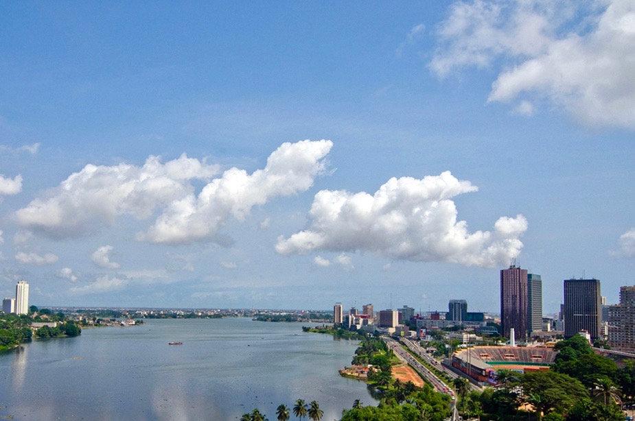 Le_Plateau_Abidjan_Cote_d_Ivoire_011.jpe