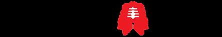 RCA_new_logo2-03_edited.png