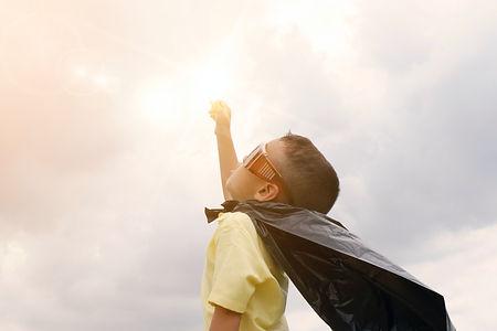 boy-child-clouds-kid-346796.jpg