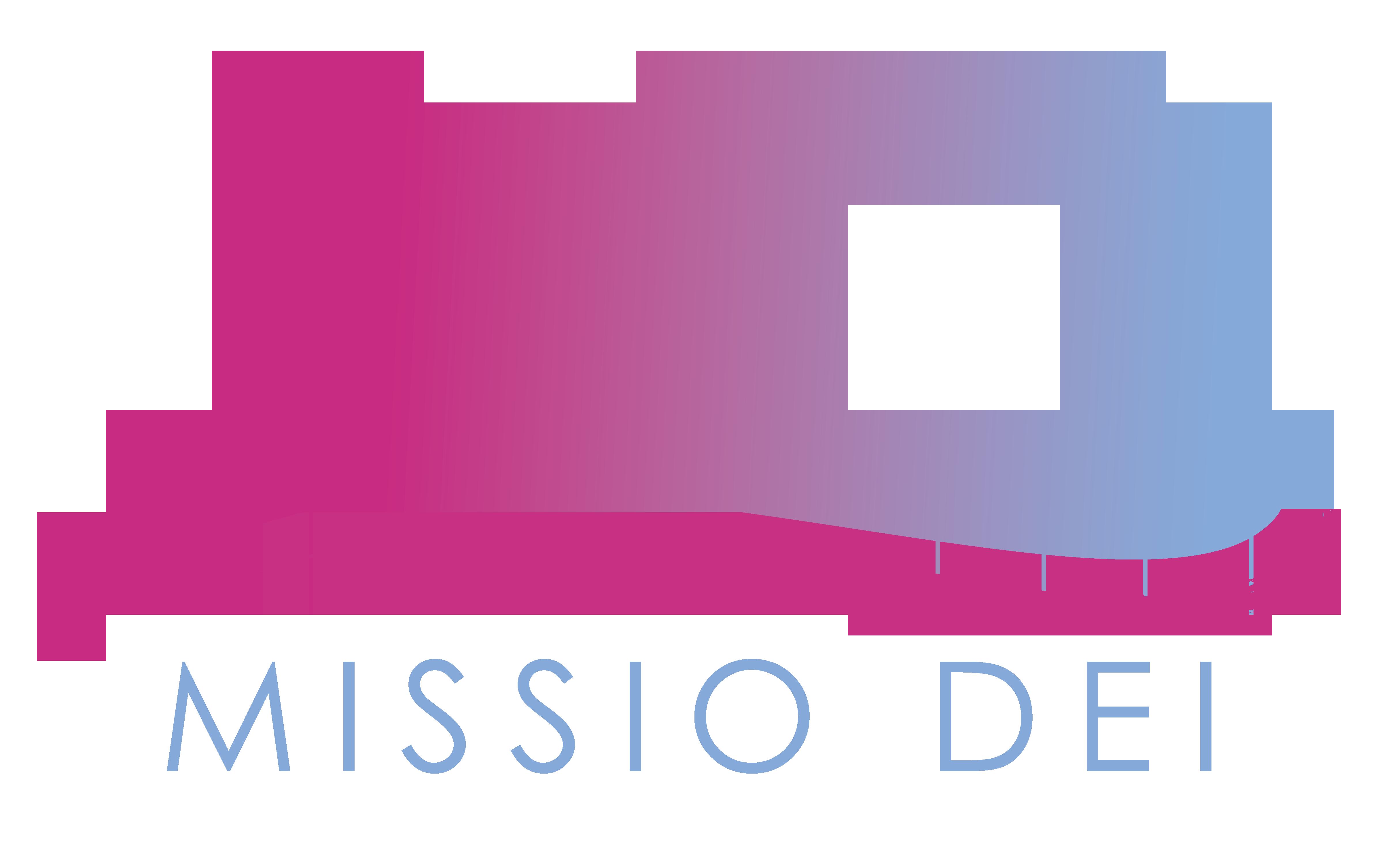 Missio Dei CDC