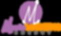 mooremarketing(logo)_edited.png