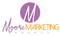 mooremarketing(logo)_edited.png