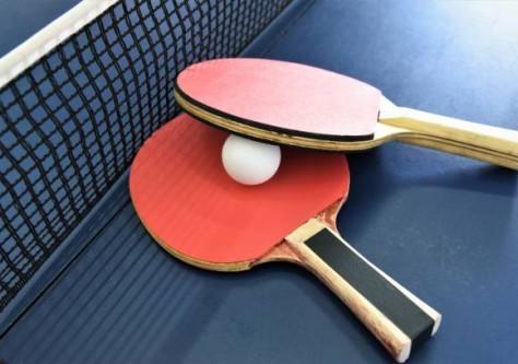 Torneig social de tennis de taula Sant Roc 2021