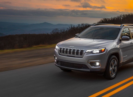 Best Vehicles for College-Bound Students