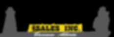 desert-sales-logo.png