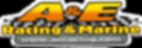 aeracing-logo.png