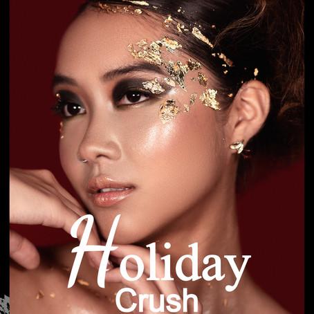 Holiday Crush