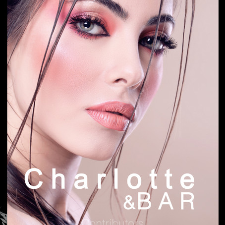 Charlotte &  Bar