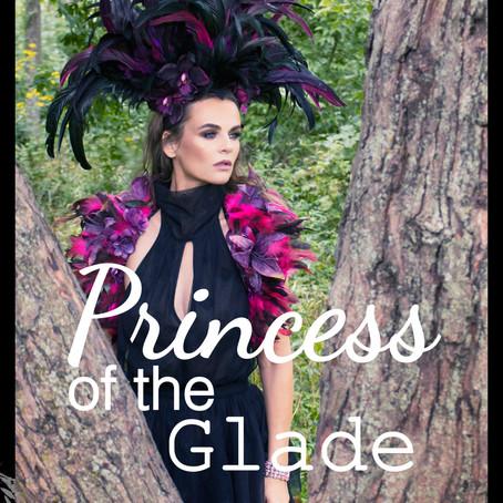 Princess of the Glade