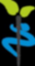 hausaertze_logo.png