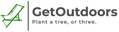 getoutdoors logo.JPG