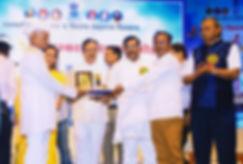 award%20photo1_edited.jpg