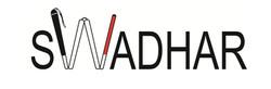 GSP -Swadhar Logo