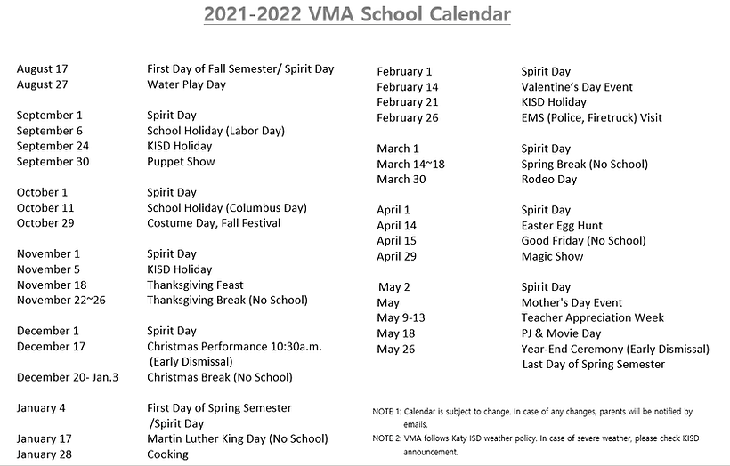 Yearly Calendar.png