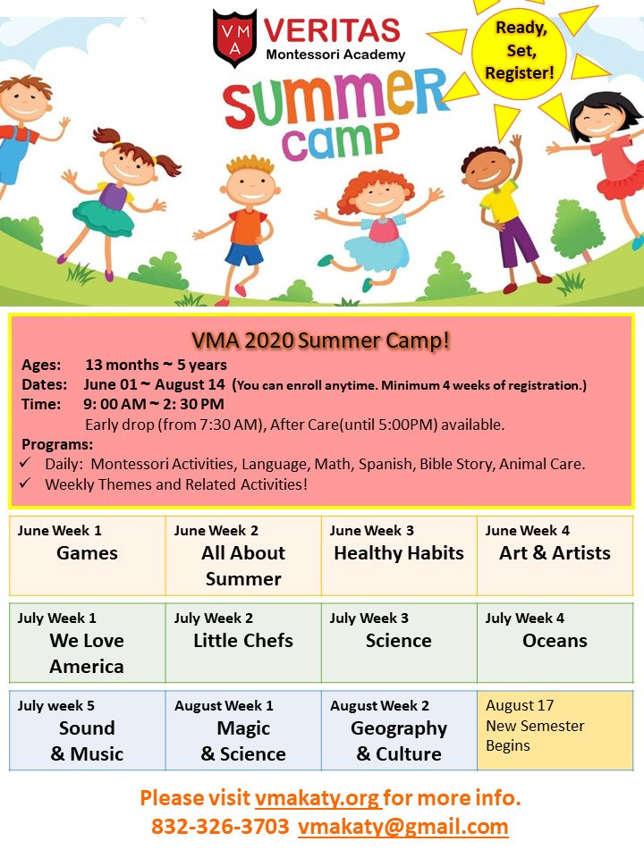 Flyer 2020 VMA Summer camp.jpg