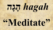 자아 인식의 영적인 의미