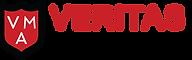 Veritas Montessori Academy Logo