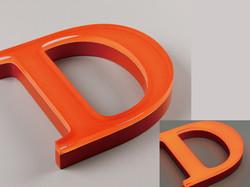 letter-24.jpg