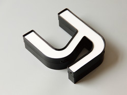 letter-15.jpg
