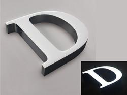letter-20.jpg