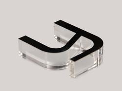 letter-04.jpg