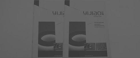 product_01-6.jpg
