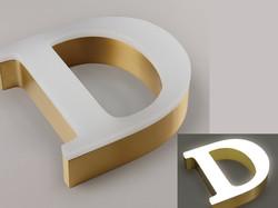 letter-18.jpg