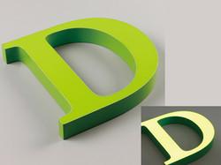 letter-22.jpg