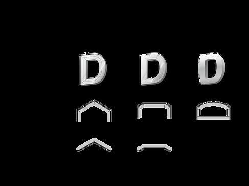 Total Sign Manufacturer, Stainless Steel Letters, Led Backlit Sign, Metal Channel Letter, Outdoor Sign Letters, Led Sign Letters, Led Sign Manufacturer, Acrylic Letters For Signs, Led Backlit Letters, Professional Signage Manufacturer