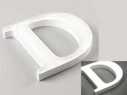 letter-23.jpg