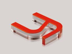 letter-05.jpg