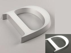 letter-21.jpg