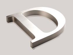 letter-10.jpg