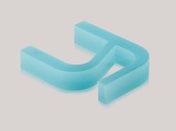 letter-02.jpg