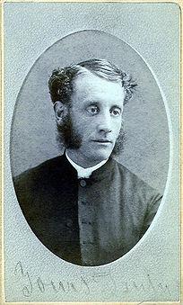 Rev-T.J.-Weekes-3.jpg