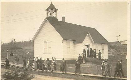 FHPC-Circa-1897-6.jpg