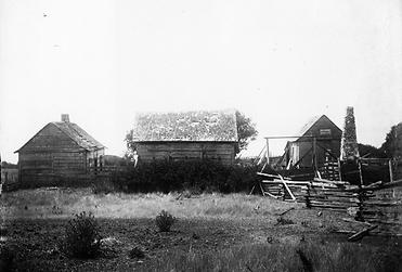 Bell-Vue-farm-1.png