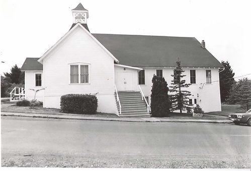 FHPC-20th-Century-7.jpg