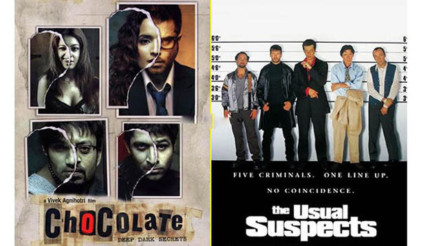 the usual suspect full movie in hindi