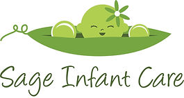 Sage Infant Care Logo CROPPED(Large).jpg