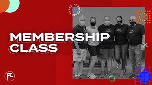 2021MembershipClass.jpg