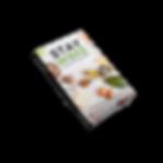 2019eBookStayWokeWebMockUp-sm.png