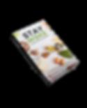 2019eBookStayWokeWebMockUp.png