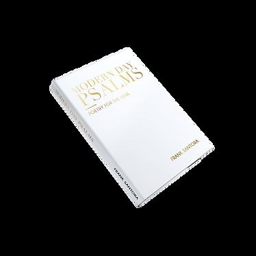 2021ModernDayPsalmsBookMockUp copy.png
