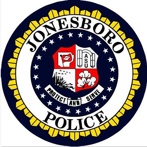 Jonesboro, Arkansas: 2-day Canine Legal Updates Seminar