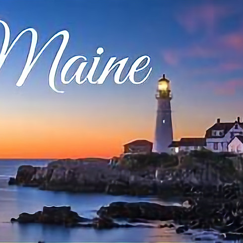Maine 2-day seminar: Canine Legal Updates & Opinions, Patrol & Narcotic