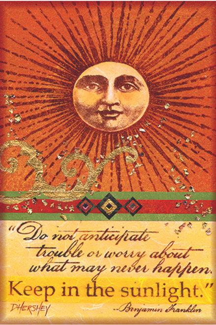 #143-Sun