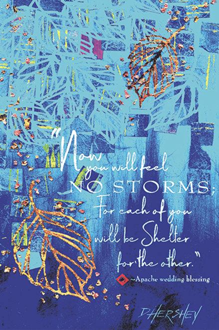 #216-Storm
