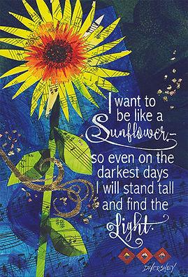 #209-Sunflower.jpg